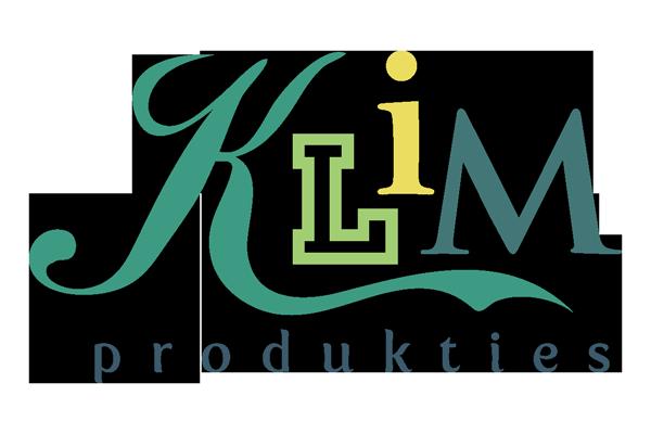 klimprodukties.nl