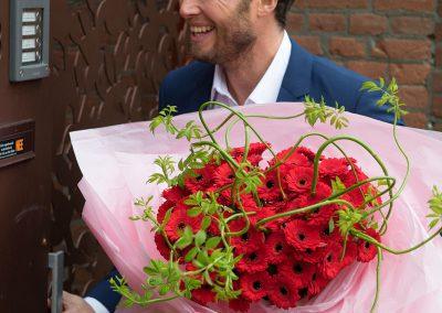 Florist11092017505LOWRES